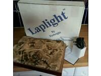 Laplight - Sewing/Tapestry etc. Fwo