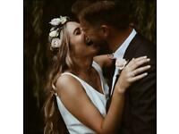 Wedding photographer | London photographer | Event photographer