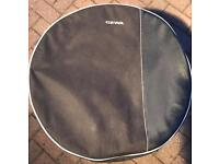 "Bass Drum Bag - Gewa Brand 20"""