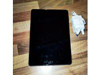 Asus zenpad 3s 10inch Tablet