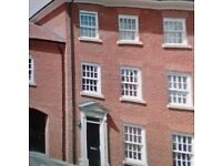 4 bed town house for council or association property only looking for 2-3 bedroom house wiltshire