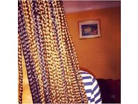 Beautiful braids, weaves, human hair weaves