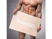 *FREE* Waxing models required.