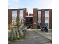 Lovely large one bed flat in Preston Road / North Wembley move in straightaway