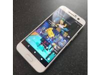 HTC 10 - 32GB - UNLOCKED