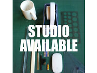 Studio / Workshop just outside Lewes now available