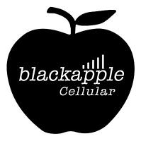 Blackapple Cellular - We buy, sell, and trade phones!