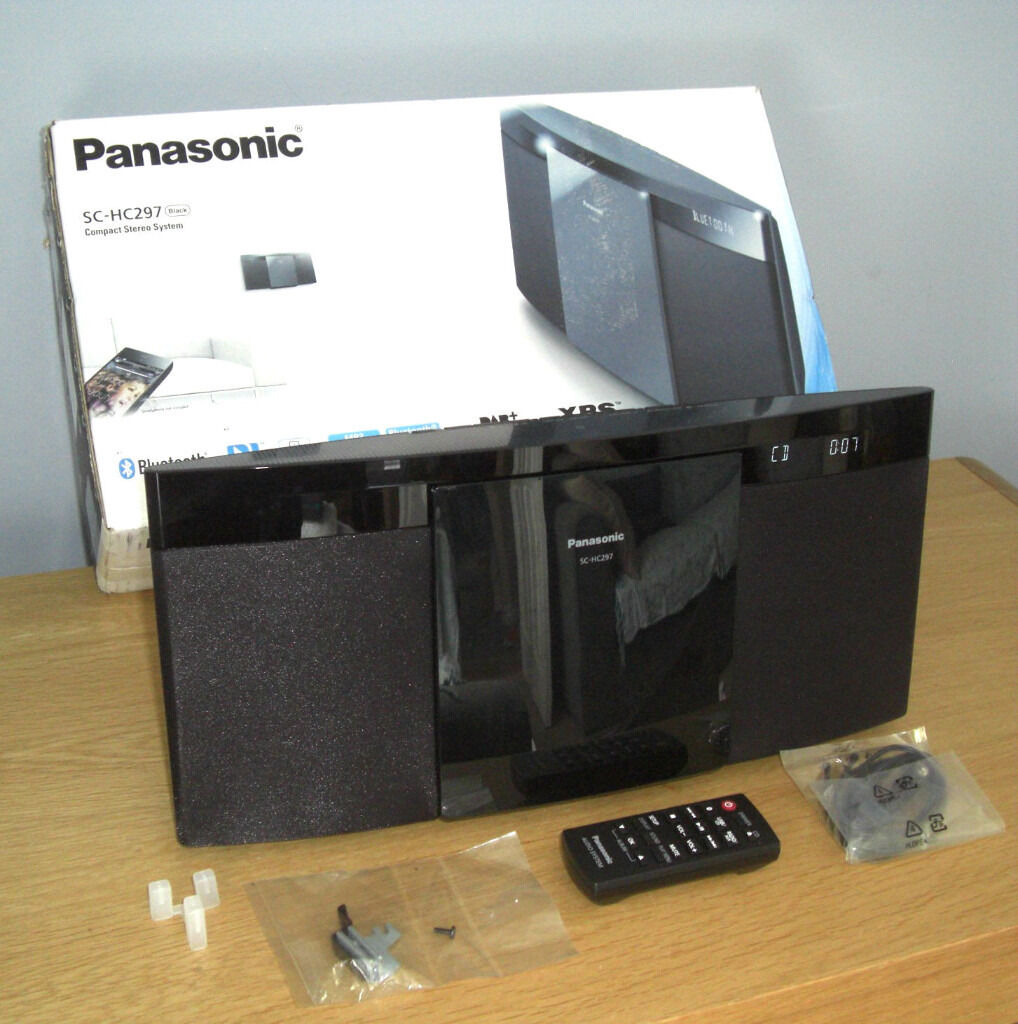 1241661970 besides Desc True besides 131871582958 besides I furthermore  on panasonic sc hc297eb k wireless flat panel hi fi