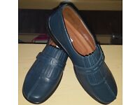 New hotter shoes size 7 1/5