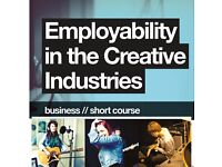 Employability in the Music Industry