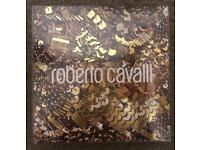 Roberto Cavalli 50ml EDP Gift Set