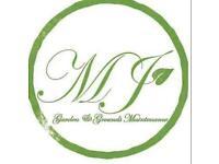Mj Garden & Grounds Maintenance