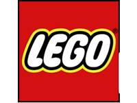 Buying lego