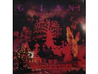 LP Vinyl The Woodentops ‎- Giant - Rough Trade ‎RTD 38 - 1986 Köln - Porz Vorschau