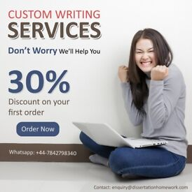 Top Dissertation/Essay/Assignment/Coursework/Tutor/Proposal/Writer/SPSS Analysis help/Business/R/Law