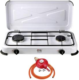 Camping stove WANTED