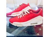 Nike like new