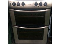 Belling gas calor gas oven