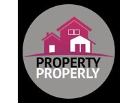 Buying All Property In Manchester 100% Genuine Cash Buyers, Get an Instant Valuation For Your House!