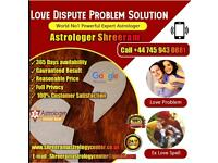 Black magic removal, Best Indian Astrologer in Woodgreen/ilford/Wembley/Ex love back/ Love spells