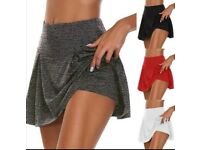 Sportswear4women