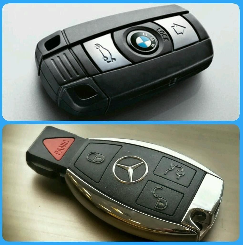 key programming bmw cas mercedes eis car electrician locksmith key programming bmw cas mercedes eis car electrician locksmith coding mileage correction