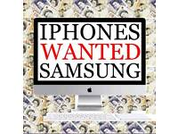 IPHONE 8 IPHONE 8 PLUS IPHONE 7 PLUS 6S IPAD MACBOOK PRO PS4 PRO SAMSUNG GALAXY NOTE 8/S8 PLUS