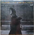 Neil Young - After the gold rush. Lp