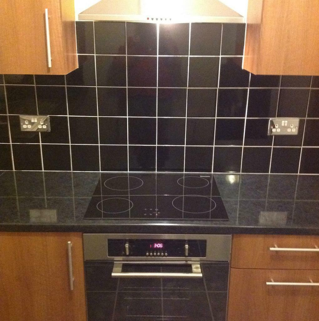 Wickes Kitchen Floor Tiles Kitchen Fitter Local Kitchen Fitting Specialist In London
