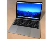 """MacBook Pro 2016 with touch bar (2016) 13.3"""""""