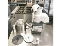 robot coupe r301 ultra,food processor,cutter,mixer,blander