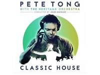 Pete Tong Ibiza Classics 2 For £180