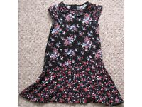 Girls Clothes age 6-7, 6-8, 7 and 7-8 50p - £4 per item.