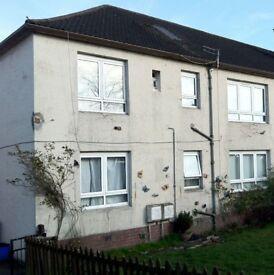 Cumnock - 3 bedrooms property for long term let...