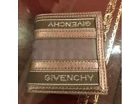 Givenchy women wallet
