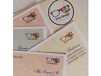 Wedding Inviation Walima Shaadi Mendhi Birthday Eid Card Cards Invite Bespoke - 2rue Design