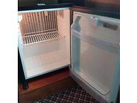 Mini Fridge / Mini Bar- 4* Accommodation Clearance- Excellent Condition