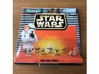 Star Wars: Echo Base Troops (collectibles)