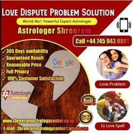 Black magic removal, love spells caster in uk, vashikaran specialist near me,best psychic birmingham