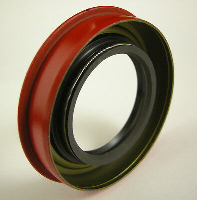 Ford Aod Aod-e Aode Extension Tail Housing Rear Seal Transmission