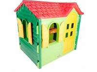 Little Tikes Playhouse (Used)