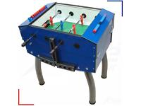FAS Micro Mini Indoor Soccer Table