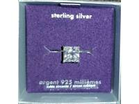 Brand new sterling silver rings for sale