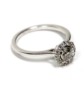 DIAMOND ENGAGEMENT RINGS ARE ON SPECIAL AT WHITE CARAT