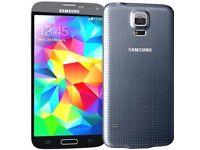 Samsung S5 16gb Unlocked SIM free *BARGAIN*