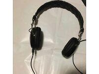 Headphones by CHI. Got 5 Star Best Buy