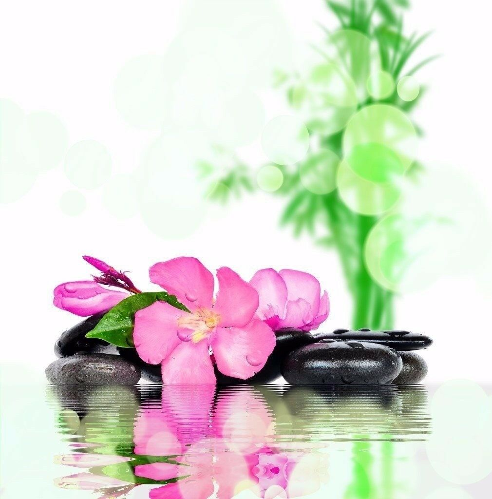 Sweet Thai Massage