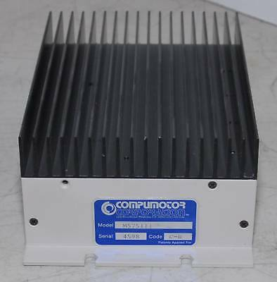 Compumotor Indexer M839311
