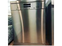 Top spec Miele dishwasher over £800 when new £199 delivered