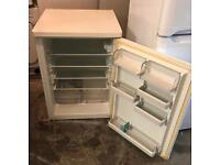 Under Counter Very Nice Just Fridge Fully Working Order